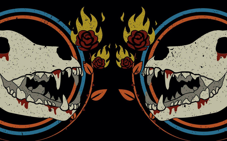 Punkrock Riot #17