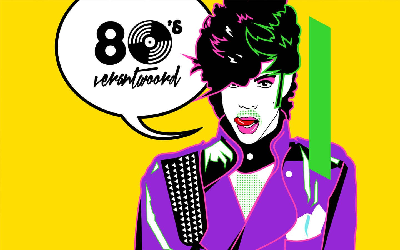 80's Verantwoord