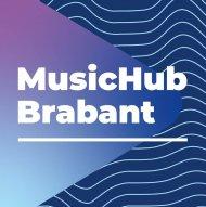 Music Hub Brabant