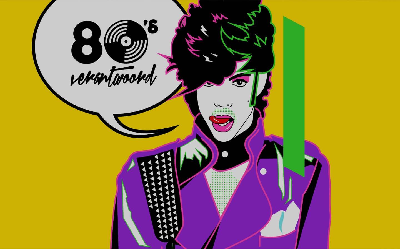 80s_HEADER